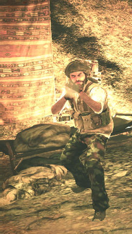 File:MOHAQsoldier3.png