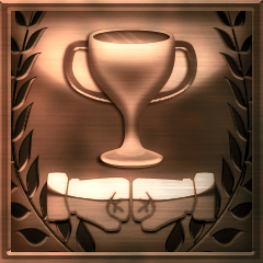 File:MOHWF There IS an I in Fire Team Trophy.png