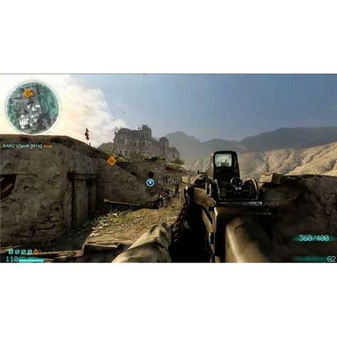 File:M249 red dot.jpg