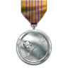 Action Commendation Medal