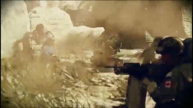 File:Medal of Honor Warfighter E3 Multiplayer 14.jpg