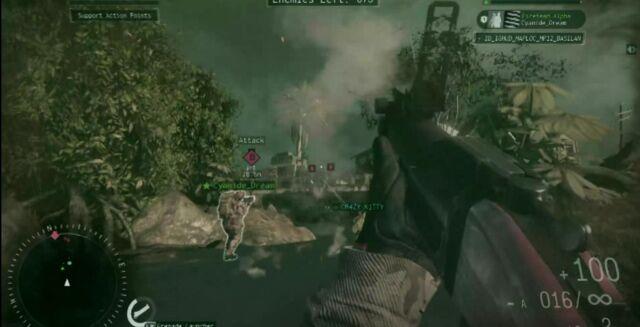 File:Basilan Aftermath gameplay 2.jpg