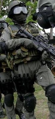 File:Special-Forces.jpg