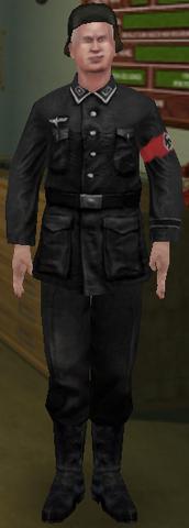 File:German elite sentry.png