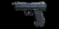 HK 45CT