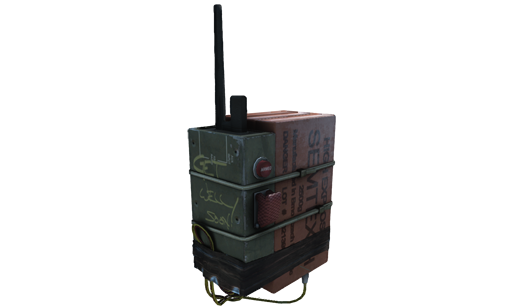 File:Remote Charge Battlelog Icon MOHW.png