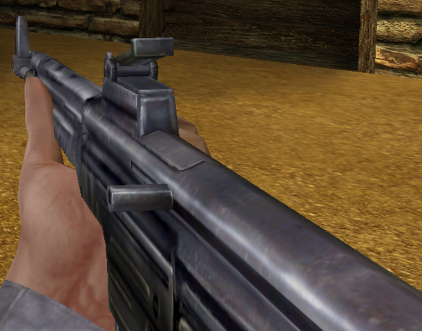 File:STG44 aa.png