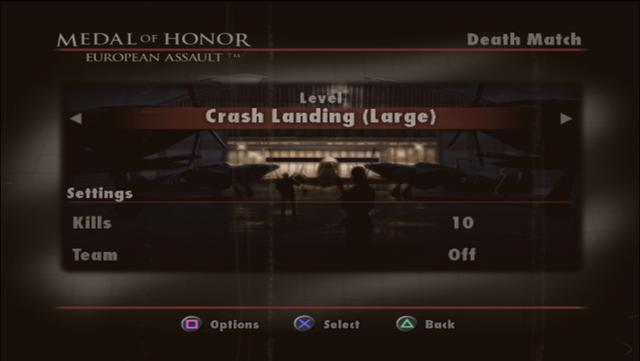 File:Crash Landing Menu Screen.png