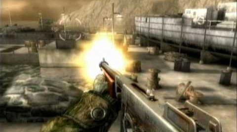 Thumbnail for version as of 20:59, September 3, 2012