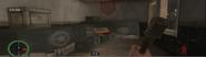 Sniper'ssquaref2f-axis