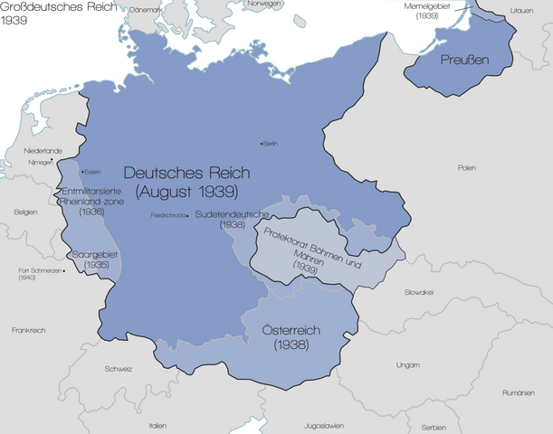 File:Germany 1939.png