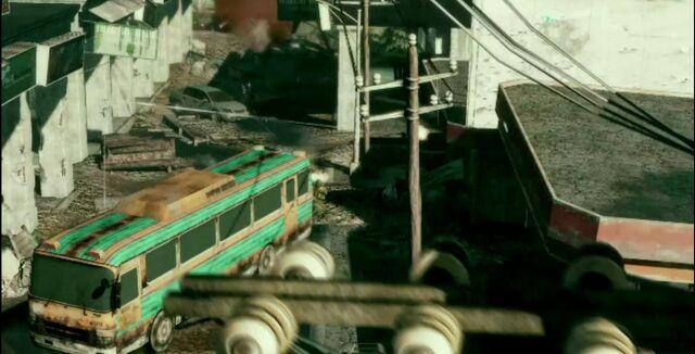 File:Basilan Aftermath gameplay 3.jpg