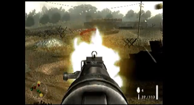 File:MP40MOHVIS.png
