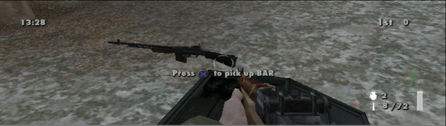 File:Hold The Line BAR Pickup.png