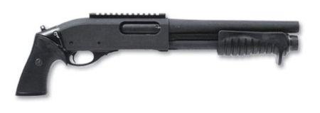 File:Remington 870 MCS MK.jpg
