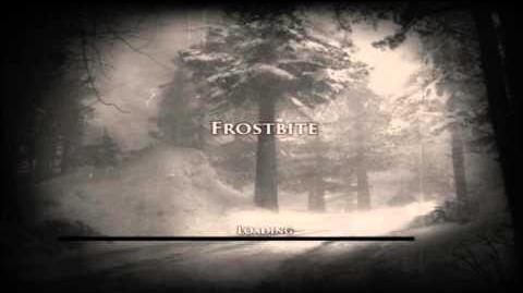 MoH-EA-Frostbite Ambience
