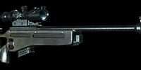SV-98