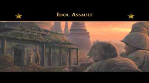 MoH-RS-Idol Assault Ambience-0