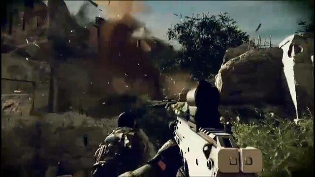 File:Medal of Honor Warfighter E3 Multiplayer 17.jpg
