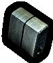 Rangefinder Render MOH2010