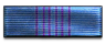 File:Objective Compliance I Ribbon.png