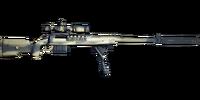 McMillan TAC-300