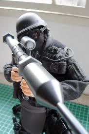 File:Bazooka.jpg
