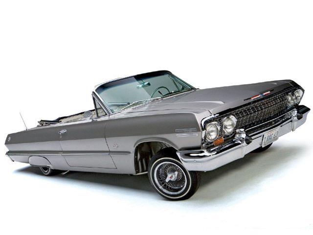File:Impala64.jpg