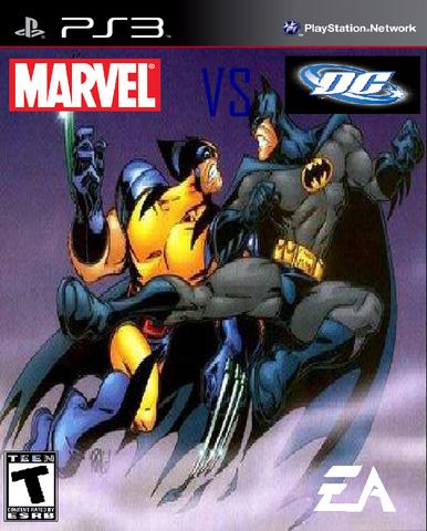 File:Marvel VS DC.png