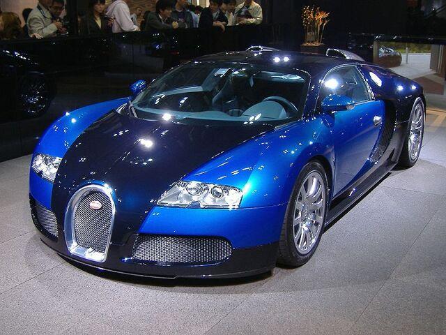 File:Bugatti Veyron.jpg