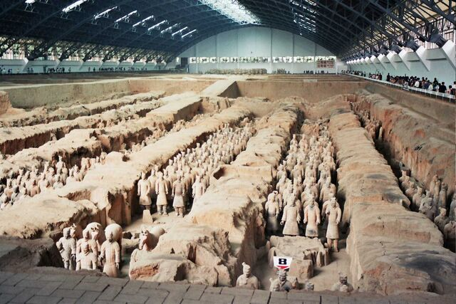 File:Terracotta Army.JPG