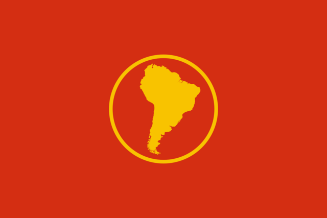 File:Flag of South America.png