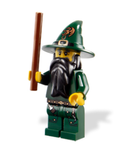 File:Dragon Wizard LEGO.png