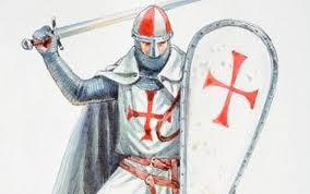 File:Templar Knight2.jpg