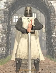 File:Templar Knight3.jpg