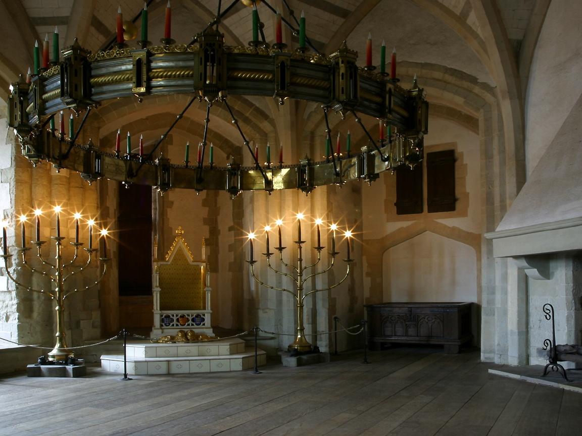 Throne Room Medieval Wiki FANDOM Powered By Wikia