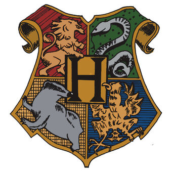 Main Page - Crest