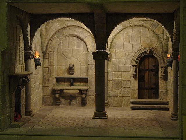 File:Entrance Dungeon.jpg