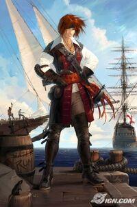 E3-2006-age-of-pirates-caribbean-tales-artwork-20060510044122117 640w
