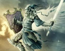 File:Human Wizard Warrior.jpg