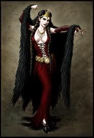 File:Sorceress.jpg