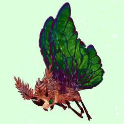 Mothoid