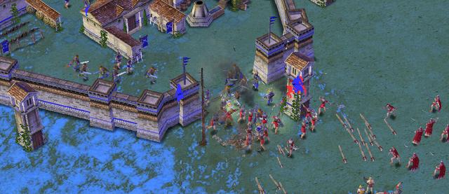 File:Screenshot skirmish 3242530.png