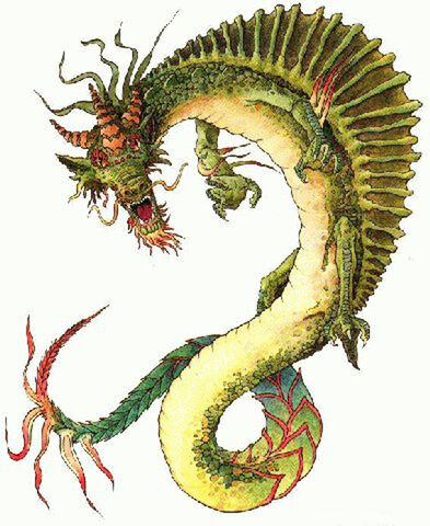 File:Green chinese dragon.jpg