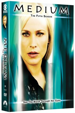 File:Medium S5 DVD.jpg