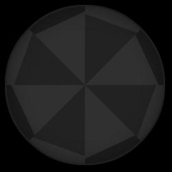 Blackpinwheel