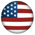 Thumbnail for version as of 01:40, July 4, 2014