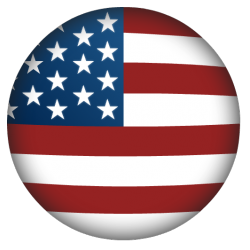 File:Independence.png