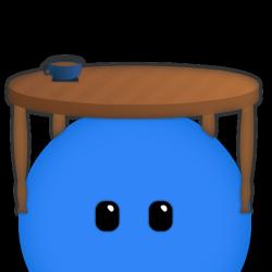 TableHat