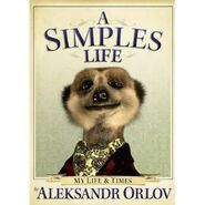 A Simples Life Book